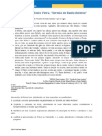 oexp11_ed_literaria_ficha1_vieira.docx