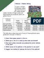 Air Pollution problem solving.doc