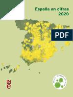 españa_en_cifras_2020.pdf