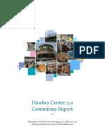 SG_HC 3.0 Report