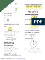 Mathematics-Formula.pdf