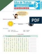 Los-homónimos-para-Tercer-Grado-de-Primaria.pdf