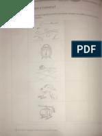Scansione nov 13, 2020 (3).pdf