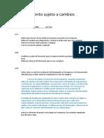 Guía proyecto RRHH_CSR DUAL 2ªEv