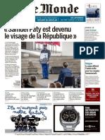 MondeLe - 2020-10-23.pdf