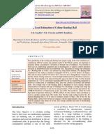 S.K. Gaadhe, et al.pdf