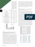 PIIS0016508516330700.pdf