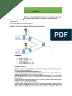 Guía de Laboratorio 9
