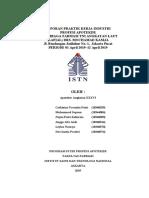 laporan pkpa industri fix REVISIAN.docx