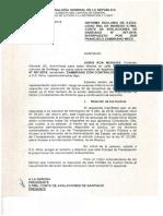 Documento-9