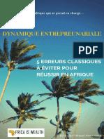 DYNAMIQUEENTREPREUNARIALE-Zip-1.pdf