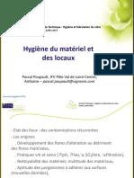3_Hygiene_des_materiels_et_des_locaux_en_vin__Pascal_POUPAULT_IFV_Amboise_