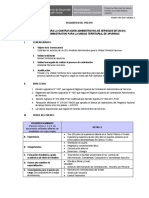 10-01-2020-1578675029.pdf