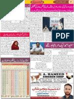PAGE - 02.pdf