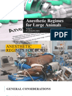 Assignment group#2 (Anaesthesia).pptx