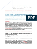 RADIACION SOLAR  -  FOTOPERIODO.doc