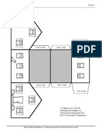 Map_House_1.pdf
