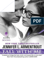 4 - Fall With Me - Jennifer L. Armentrout (J. Lynn).pdf