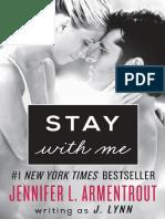 J. Lynn ( J.Lynn- Série Wait For You- livro3.pdf