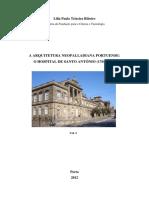 TESE_DE_DOUTORAMENTO_VOL._I_TEXTO.pdf