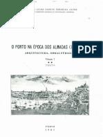 O Porto na Época das Almadas 2.pdf