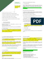 TEMA 2 APLICAR FUNCIONES Y FORMULAS