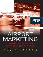 Airport marketing - preview.pdf