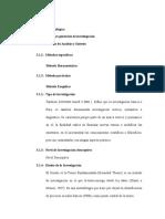 Maqueta de Metodología (propuesta) (1)