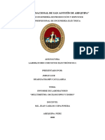 Practica Diodo Semiconductor 1N5407-convertido (1).docx