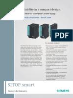 e80001-a2190-p310-v1-7600.pdf