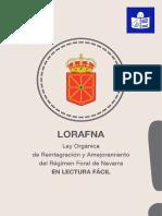 LORAFNA-Lectura-Fácil-y-Accesible