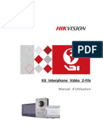 2-Wire_Video_Intercom_Bundle_user_manual_French(1)