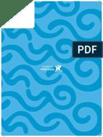 TCAT_ Manual Alojamento_ Turismo de Portugal