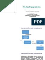 U5_S8_Teoría de La Prueba