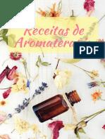 Receitas-de-Aromaterapia