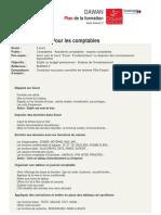 Excel_Pourlescomptables