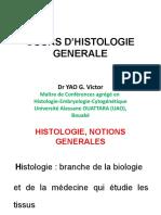 TISSUS EPITHELIAUX-1.pdf