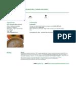 Pure de maca pera e banana para bebes - Imagem principal - 2018-02-25.pdf