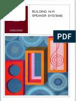 Philips_ApplicationBook_BuildingHiFiSpeakerSystems_1970-10.pdf