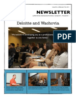 ALPFA Newsletter Spr2011 No. 4