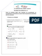10 Recuperacion Matematicas 2020 A