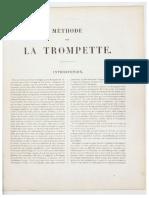 IMSLP569176-PMLP917211-Me-thode_pour_la_trompette_pre-ce-de-e_-...-methode_1