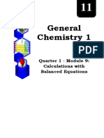 GENERAL-CHEMISTRY_Q1_Mod9_Calculations-With-Balanced-Equation
