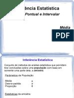 Slide08-3.pdf