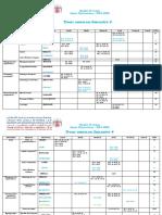 EMPLOI-du-tempsV1-SPr-19-20-1.pdf