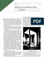 83568182.pdf