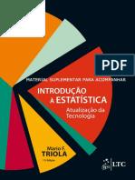 Encarte com Fórmulas e Tabelas.pdf