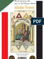 25051866-symbole-secrets-r-c-16-et-17eme
