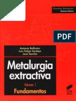 Metalurgia-Extractiva-Volumen-I-Fundamentos-mineriadelibrosycursos.com