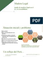 Presentacion Madera Legal (15.05.2020)